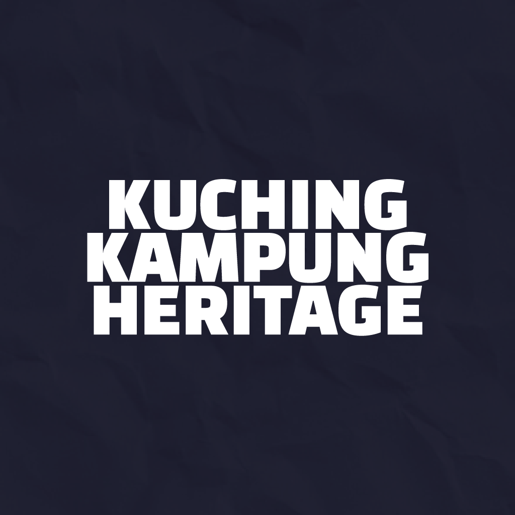 5 Leading Startups to Emerge From Kuching