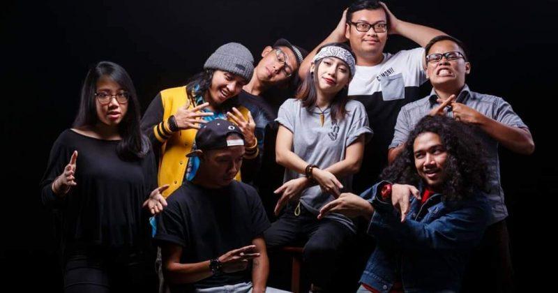 """Pameran """"Awakenin9"""": Sebuah Permulaan Baru Seni Visual Kuching"""