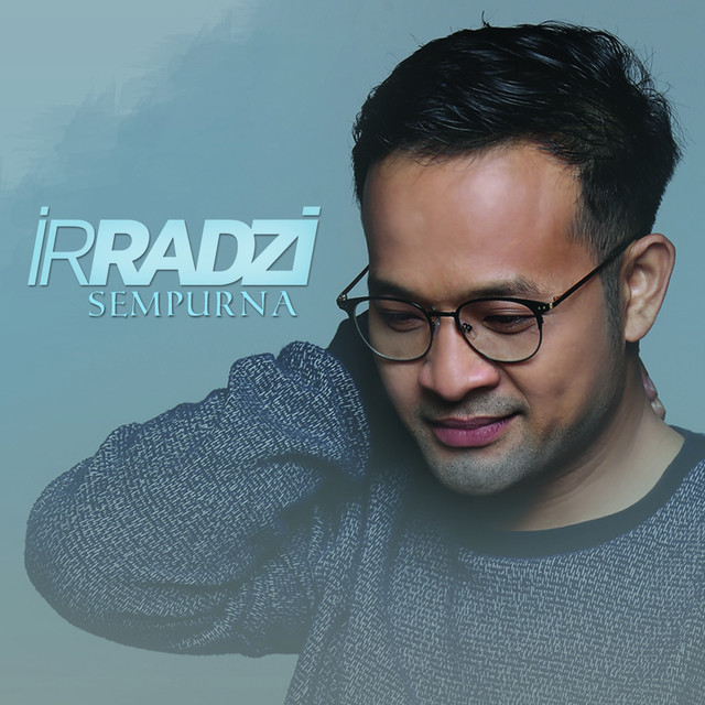 IR Radzi, Kampung Heritage Local Born Talent And Icon