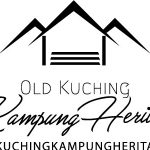 Celebrating Kuching's culture and heritage