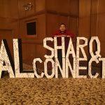 Al Sharq Ignite Pitch 2019