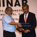 Syarikat Sarawak digalak manfaat kemudahan pelaburan disediakan kerajaan persekutuan