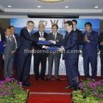 S'wak govt to carry on with business-friendly policies – Abang Johari