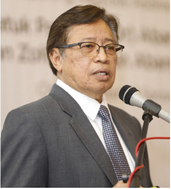 Chief Minister to meet MACC soon on ensuring graft-free tenders