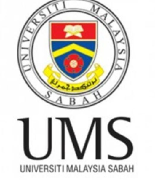 Plastic bags, straws banned in UMS cafeteria