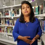 Building a generation of future proof law graduates