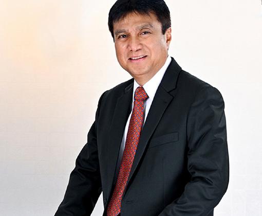 Sarawak Energy's Inaugural Sustainability and Renewable Energy Forum (SAREF) 2019 To Be Held in Kuching 10 -11 Dec
