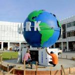 MPKS supports D-Virtual Park