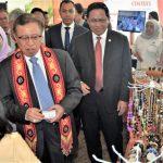 DBKU urged to create digital services