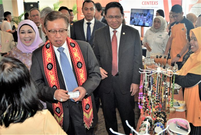 DBKU urged to create digital services