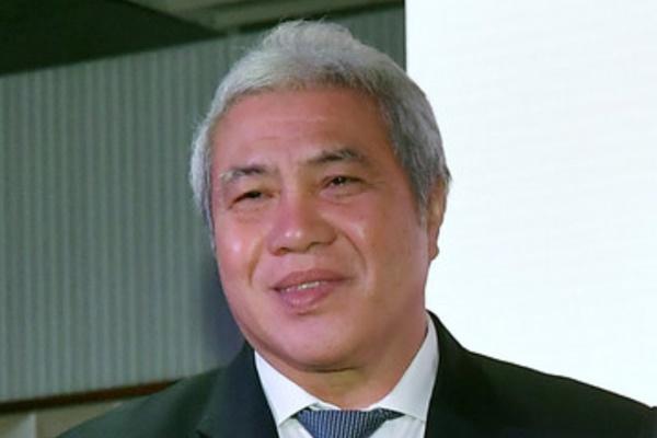 Perpindahan ibu negara Indonesia beri impak besar kepada Sarawak – Awang Tengah