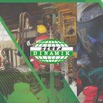 Serba Dinamik launches Halal2Go food delivery app