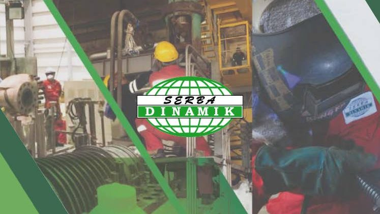 Serba Dinamik launches Halal2Go food delivery app