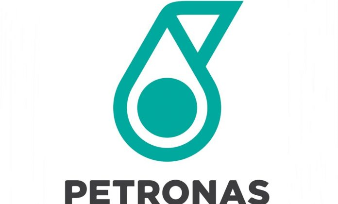 Petronas sells Teluk Ramunia yard to Serba Dinamik