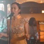 Showbiz: Young Sarawakians create patriotic medley 'Carya Pertiwi'