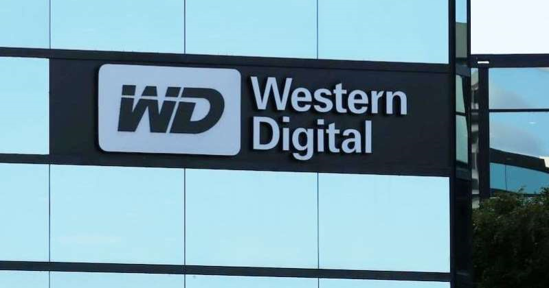 Western Digital to spend another RM2.3bil in Malaysia, cumulative investment rise to RM18bil [NSTTV]