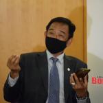 Kempen Sia Sitok Sarawak dilanjutkan hingga 31 Mac 2021