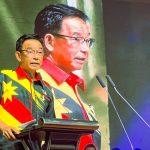 Sarawak dilandasan betul lahirkan pemimpin masa hadapan