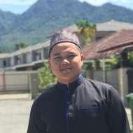 Abg M Azimuddin Abg Shafie